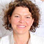Natalie Pelland